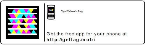 blogtag